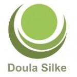 Doula Silke